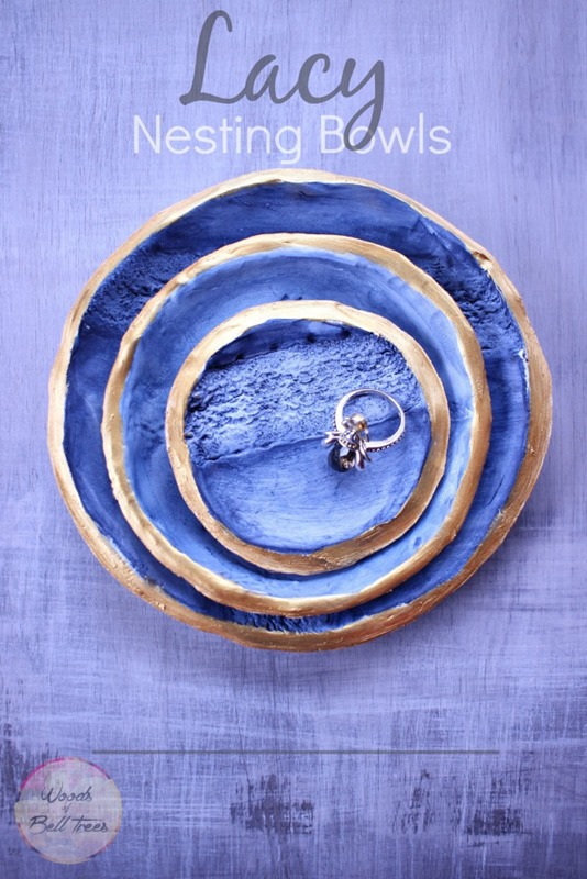 organize-blue-lace-clay-bowl-diy-sculpey-craft-decor-tray-jewelry-storage-3-683x1024