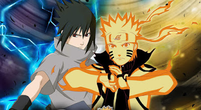 Naruto Thuyết Minh