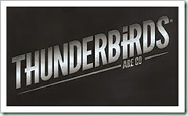 Thunderbirds_Are_Go_Logo_thumb2