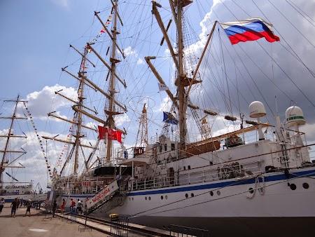 18. Nava Nadejda Vladivostok.JPG