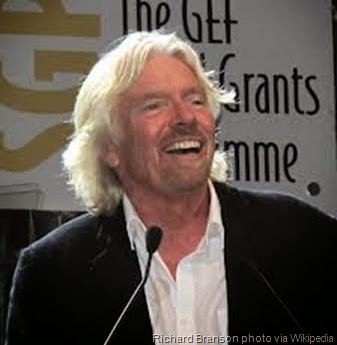 smiling_richard_branson