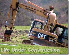 Life-Under-Construction