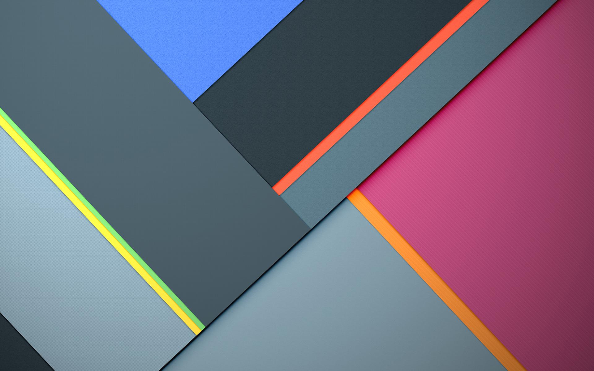 27 best wallpapers for windows 10 spicytweaks for Window design hd image