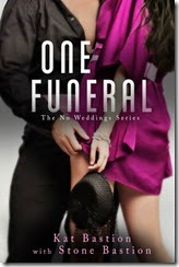 One Funeral 2
