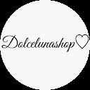 Immagine del profilo di Dolcelunashop