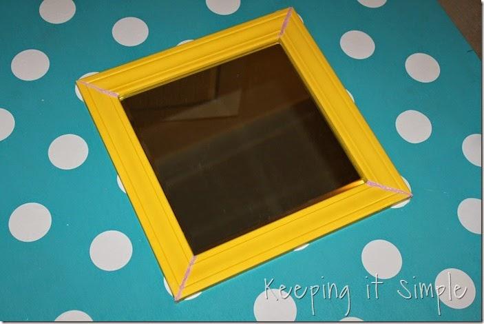 DIY-Framed-mirror-wall-art-for-under-$15 (16)