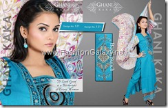 Ghani-Textiles-Spring-Collection4