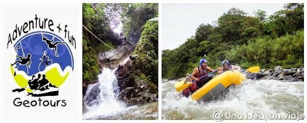 banos-ecuador-aventura-unaideaunviaje.jpg