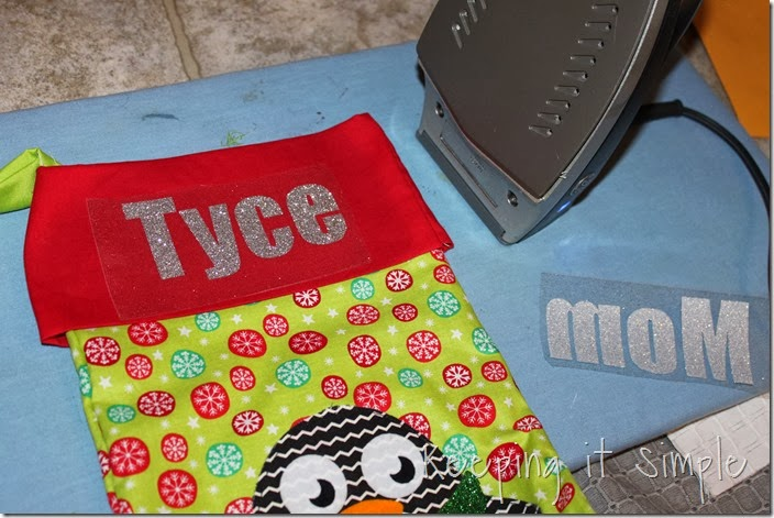 #fabulouslyfestive DIY Applique Stockings (17)
