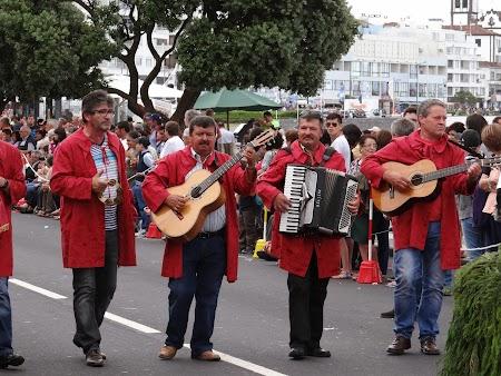 23. Mariachi de Azore.JPG