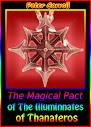 O Pacto Mágico dos Illuminnates Of Thanateros