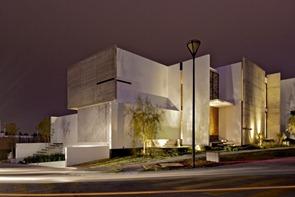 Casa-de-arquitectura-contemporanea-casa-x-agraz-arquitectos