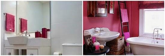 como-decorar-banheiro-cor-de-rosa-2.jpg