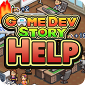 Game Dev Story Help Free