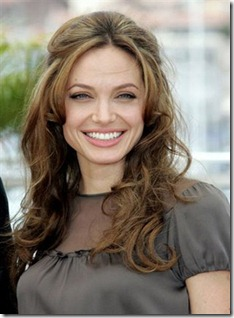angelina_jolie_14_big