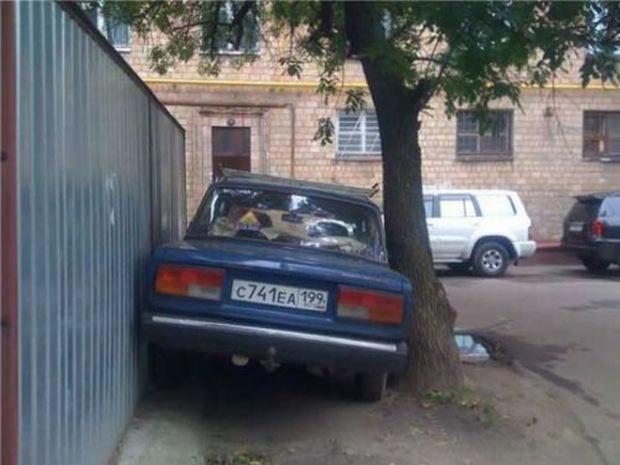 enquanto isso na russia (36)