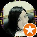 Amanda Lockhart reviewed Estridge Westside