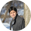 Anuj Kaushik