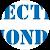 Yacouba Ouedraogo
