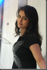 Ramya-Nambeesan-Latest-hot still