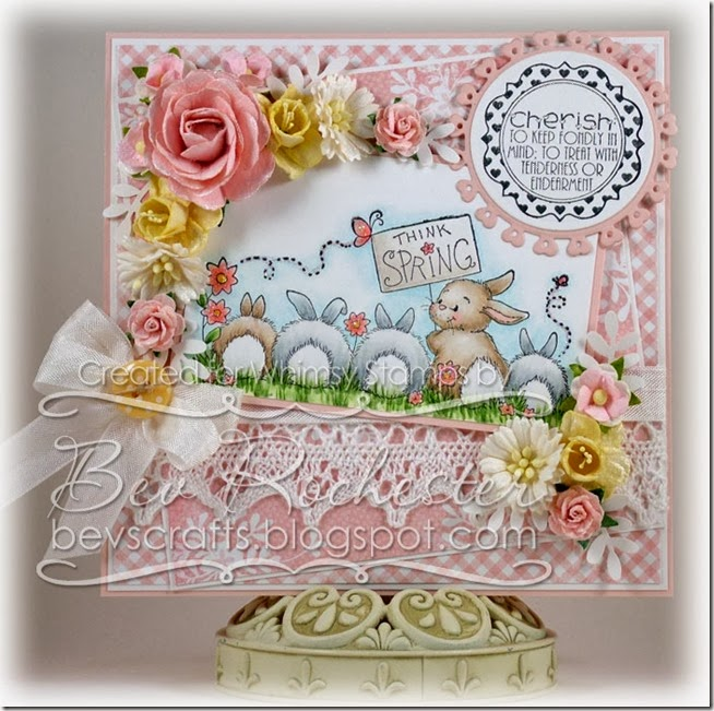 bev-rochester-whimsy-stamps-think-spring-bunnies
