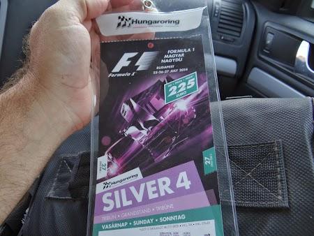 01. Bilet Hungaroring.JPG