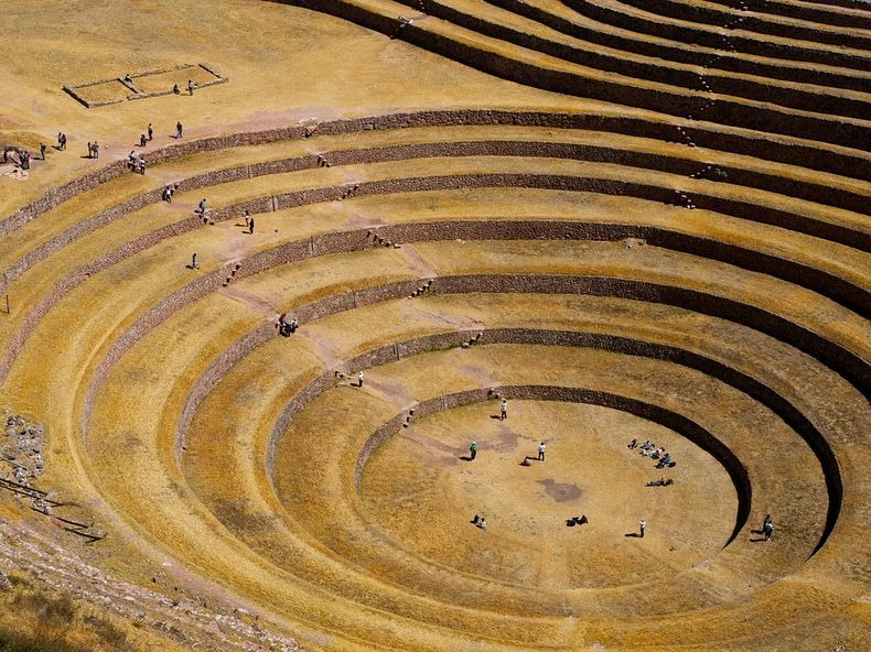 moray-terraces-0