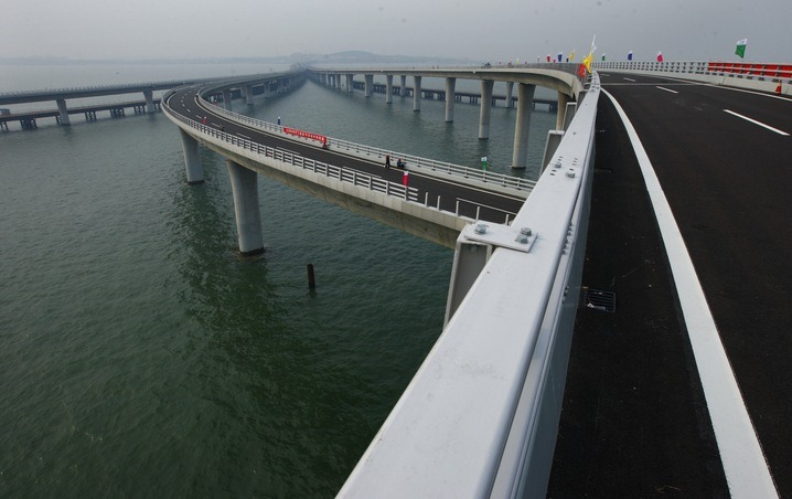 china-longest-bridge2