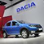 2013-Dacia-Sandero-Stepway-2.jpg