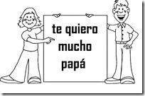 día del padre (2)