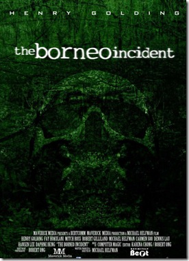 The-Borneo-Inceident-Poster-610x836
