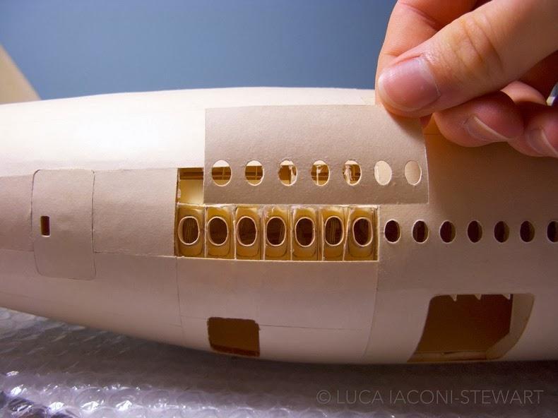 boeing-777-model-23
