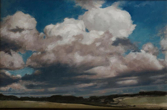 Daniel Graves - 20 Cloud Study.jpg