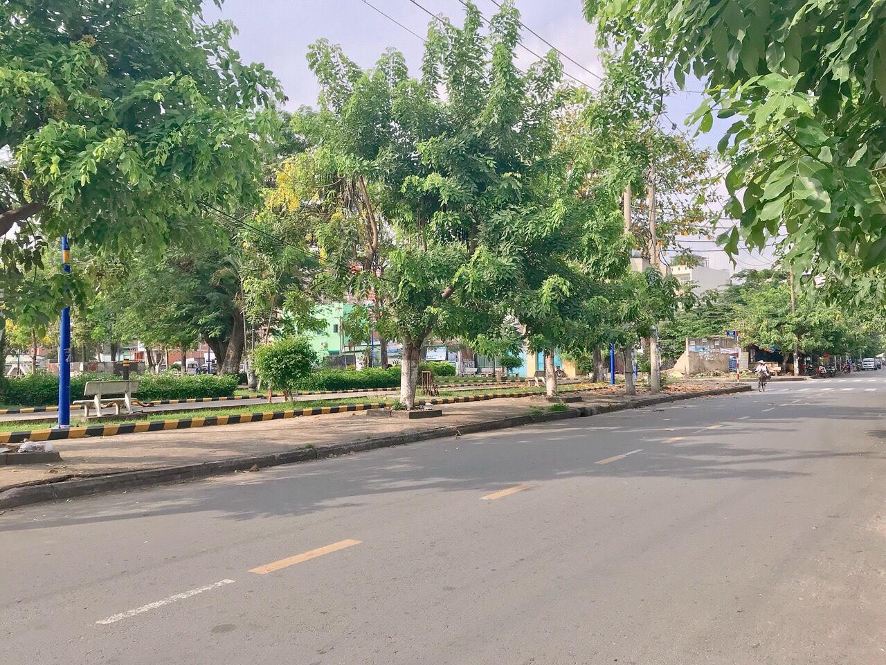 Bán nhà Mặt Tiền Nội Bộ đường Tây Thạnh Quận Tân Phú, Diện tích ngang 4m, dài 20 mét, giá 6,9 tỷ.4