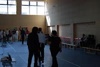 II Torneo Dragón de Plata (24).jpg