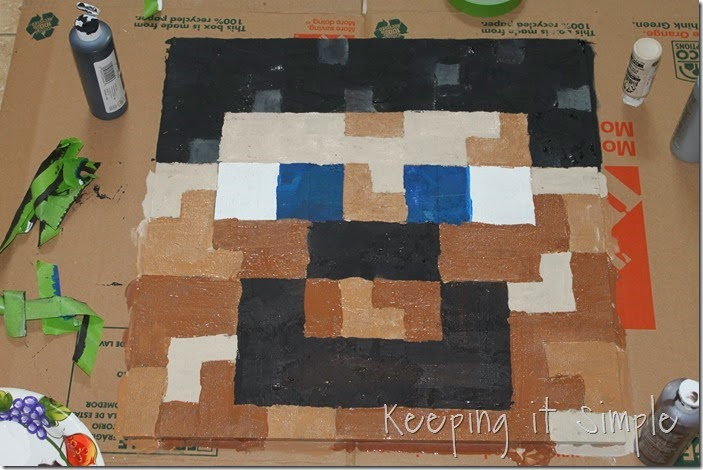 Large-DIY-Minecraft-Wood-Signs (3)