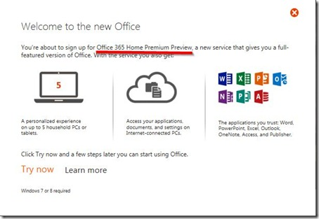 office-365-premium-5user
