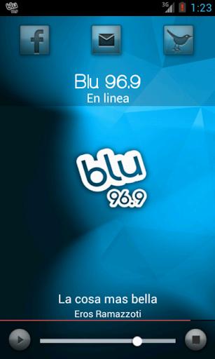 Blu969