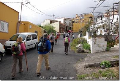 5296 La Pasadera-Roque Carnero