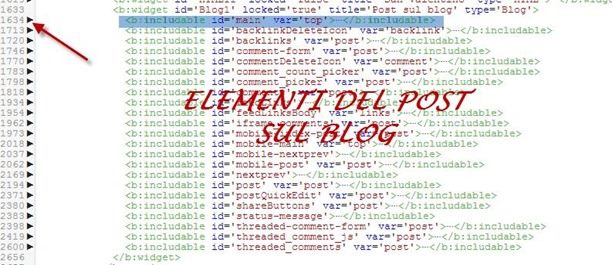 elementi-codice-post-blog