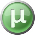 utorrent-logo-unofficial