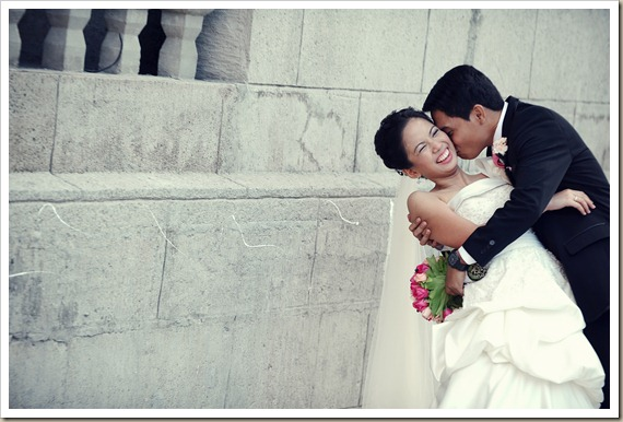 Efren Jerellt Wedding-1346