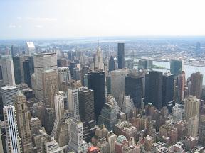 314 - Manhattan este.jpg
