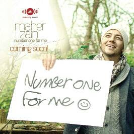 Zain me for one lagu download maher index number