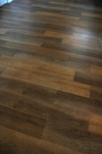 Laminate Flooring White Spots Laminate Flooring