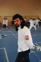 II Torneo Dragón de Plata (458).jpg