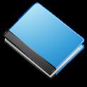Text Viewer(by Dream Follower) logo