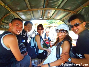Koh Lipe Fun dive 05