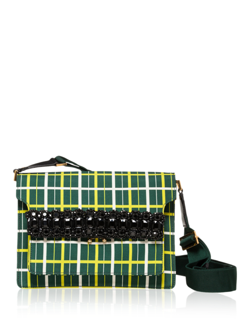 marni-trunk-bag1