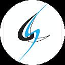 GSL Castelnau Montpellier Gym